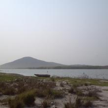 Muni Lagoon