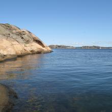 Stigfjorden