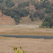 Maidi Lake