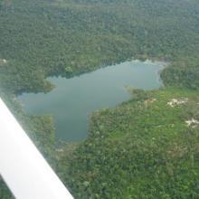 Lac Matsaboribiby