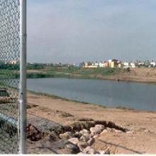 Laguna El Encanto 2000