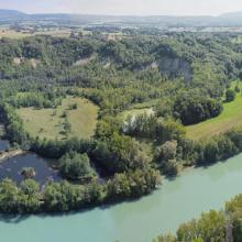 Moulin-de-Vert