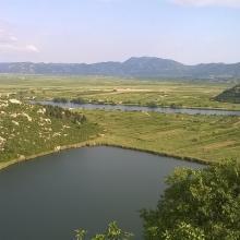Delta Neretva