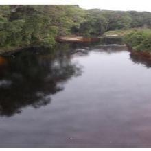 Rivière Locko