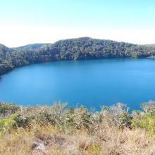 Lac Maramarantsalegy